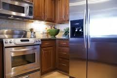 Home Appliances Repair Union Township