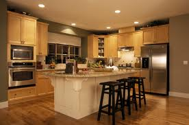 Kitchen Appliances Repair Union Township