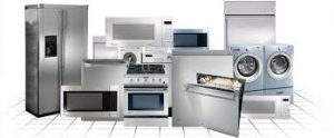 GE Appliance Repair Union Township