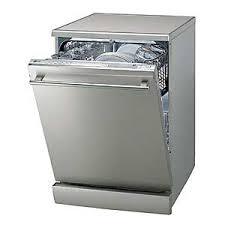 Washing Machine Technician Union Township