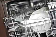 Dishwasher Technician Union Township